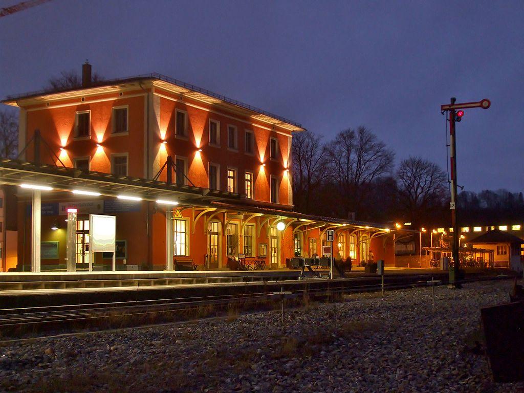 Buergerbahnhof_Landsberg_am_Lech
