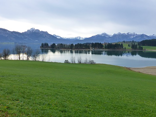 Forgensee2