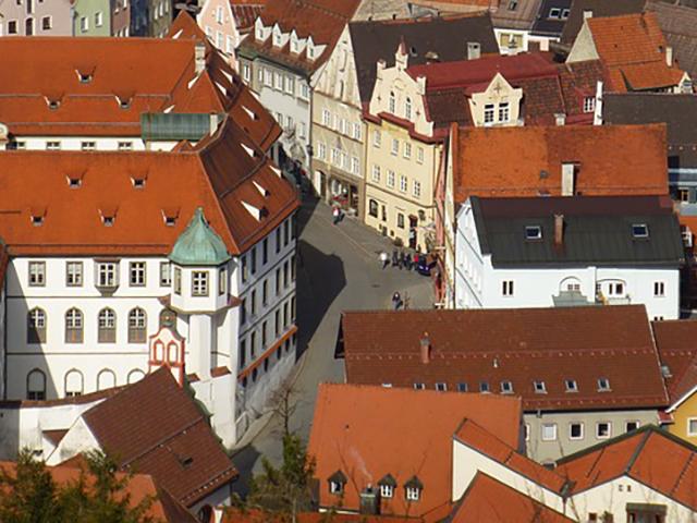 Füssen-Altstadt-pix