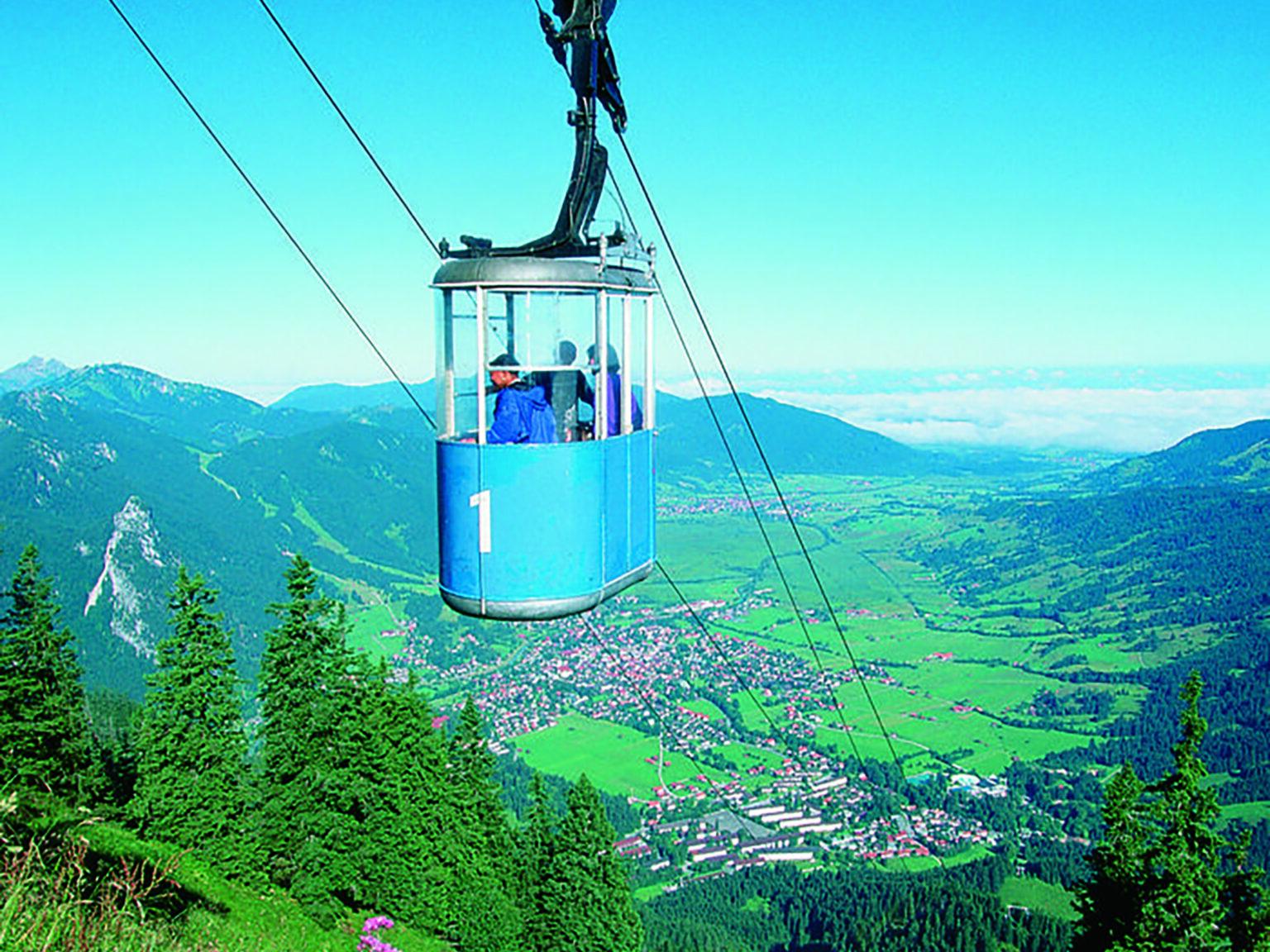 Laber-Bergbahn2