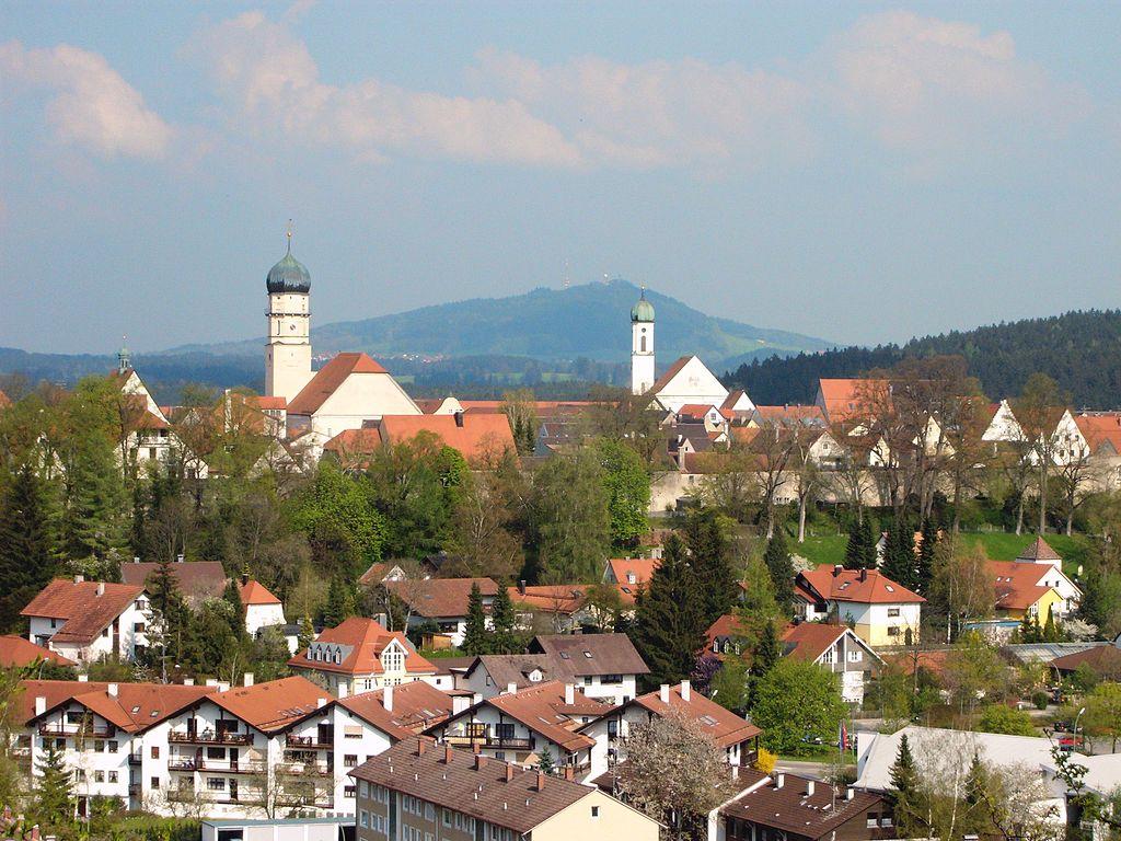Schongau_02