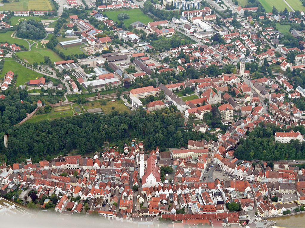 Segelflug_Geratshofen_-_Landsberg,_LL_Altstadt