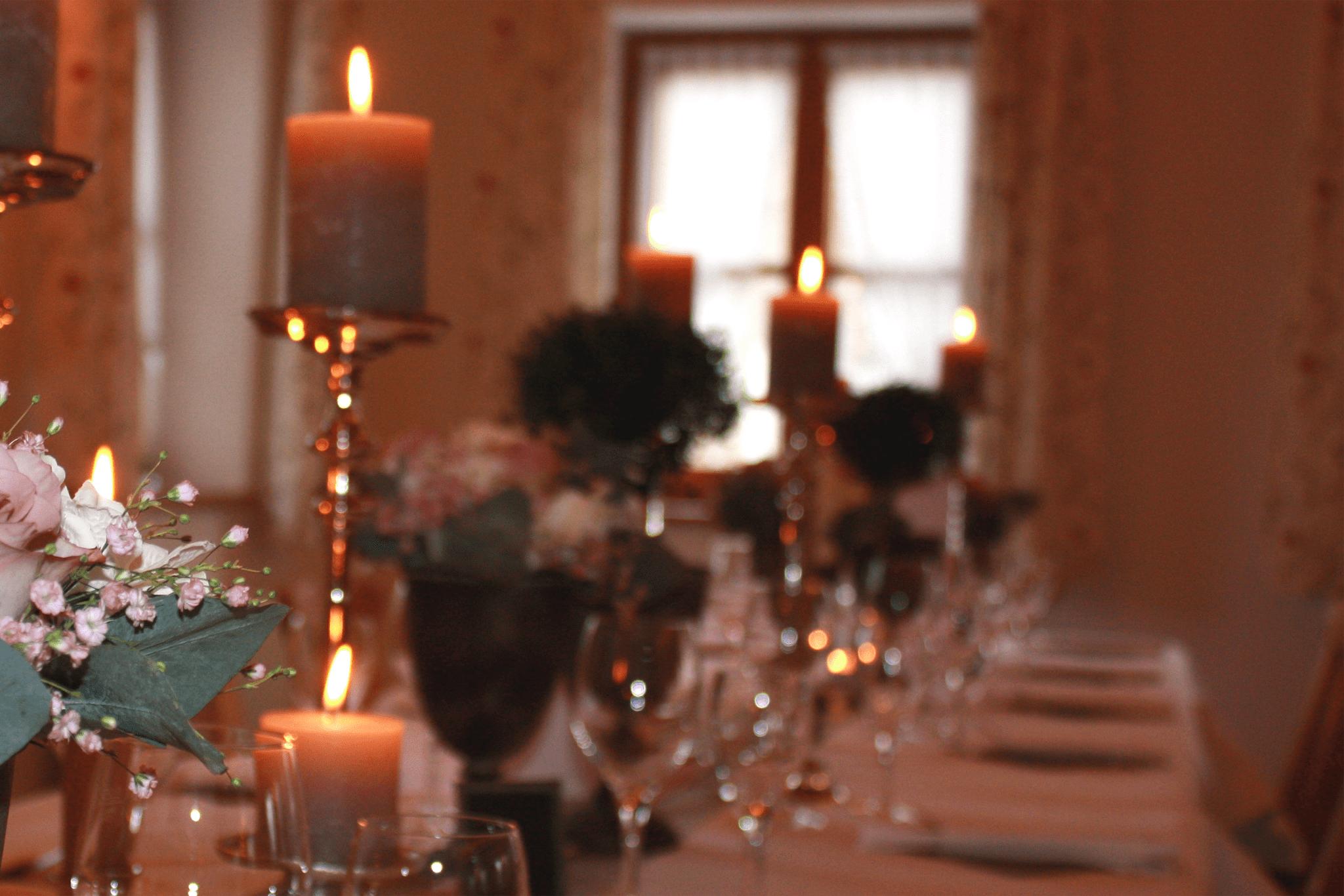 Tisch-Hochzeit2