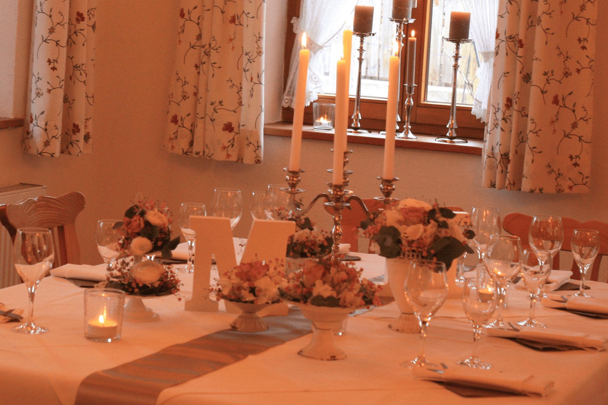 Tisch-Hochzeit3