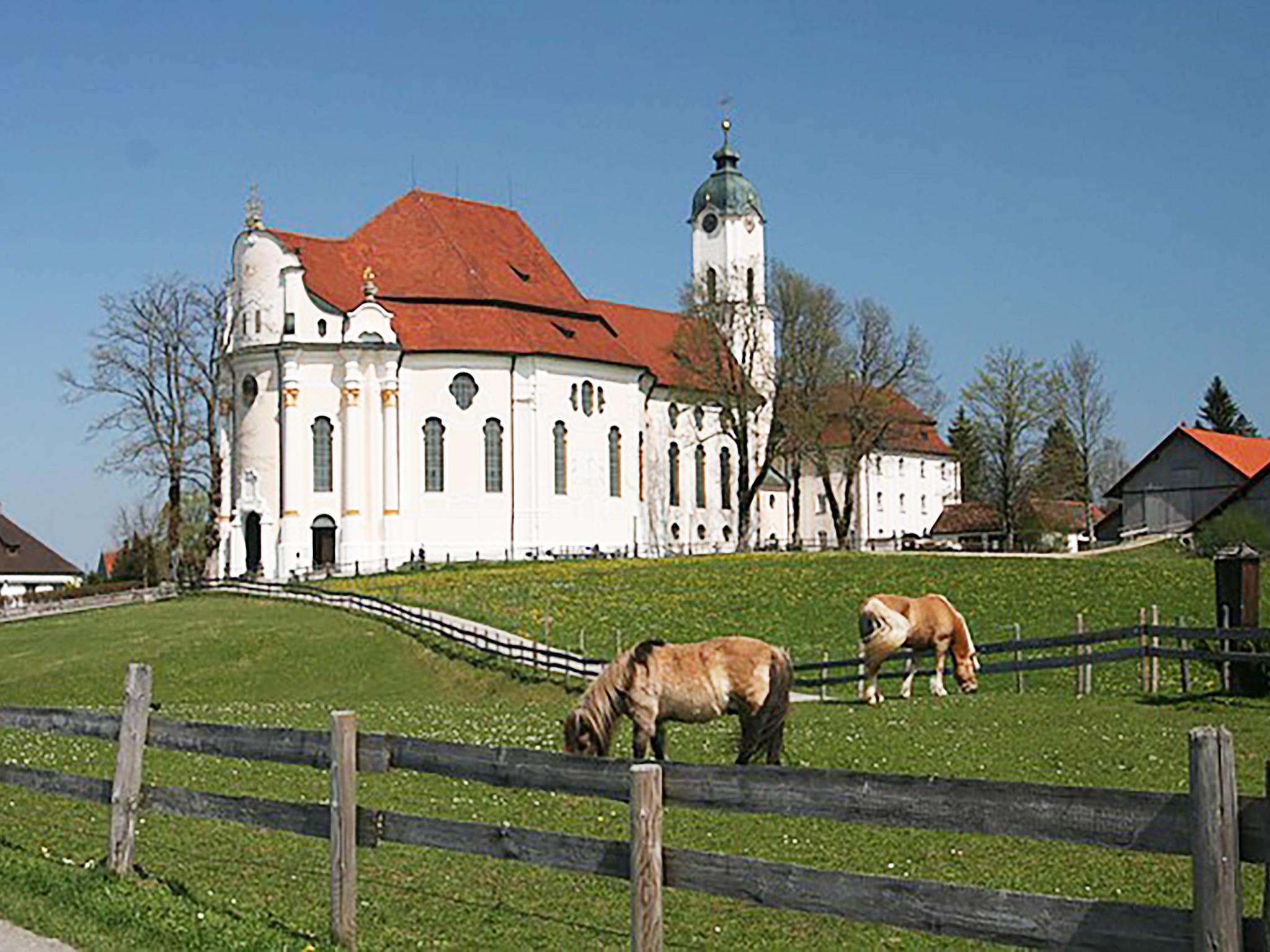 Wieskirche_3