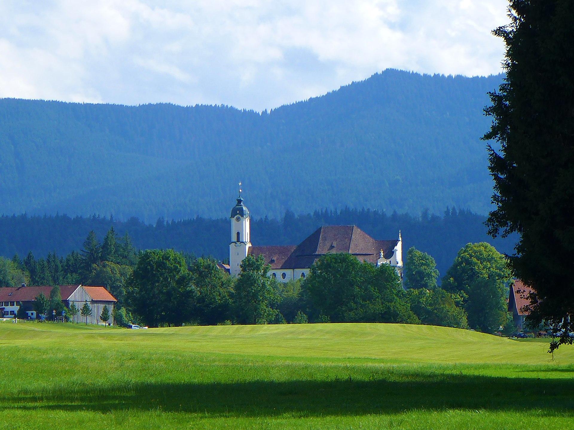 Wieskirche_4