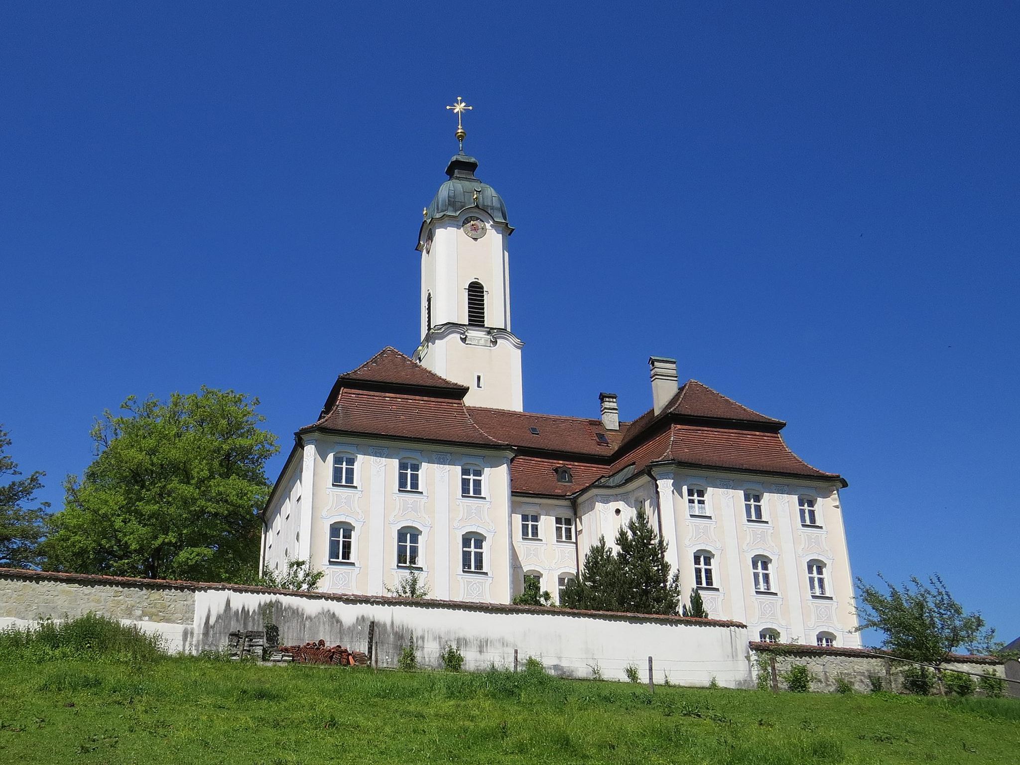 Wieskirche_5_2