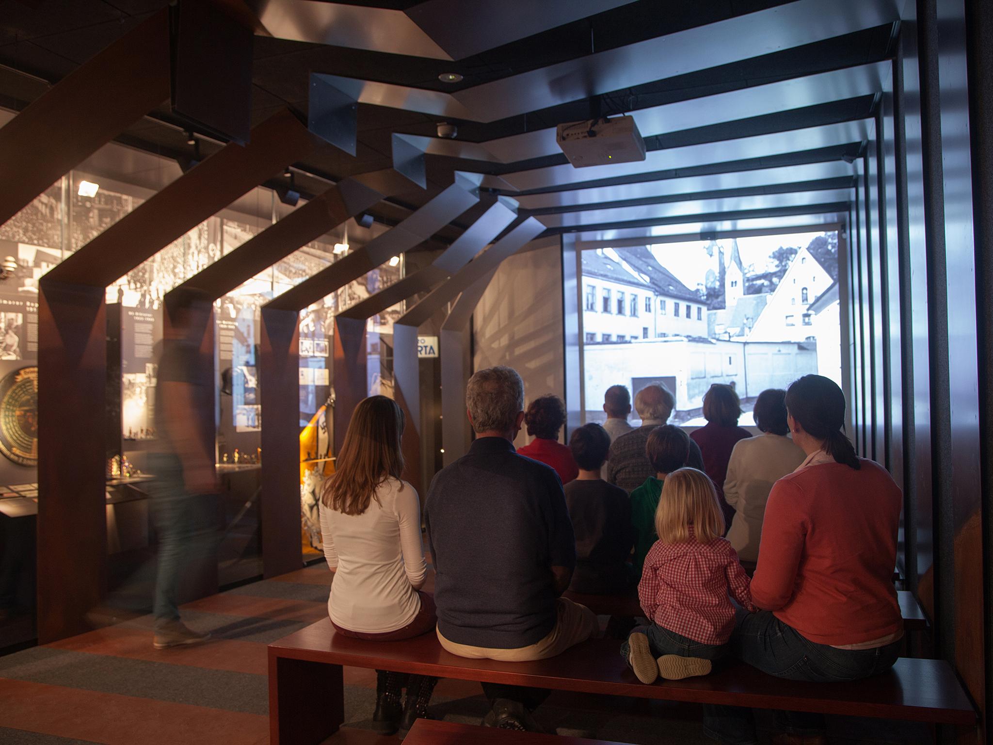 kaufbeuren-museum-kfm