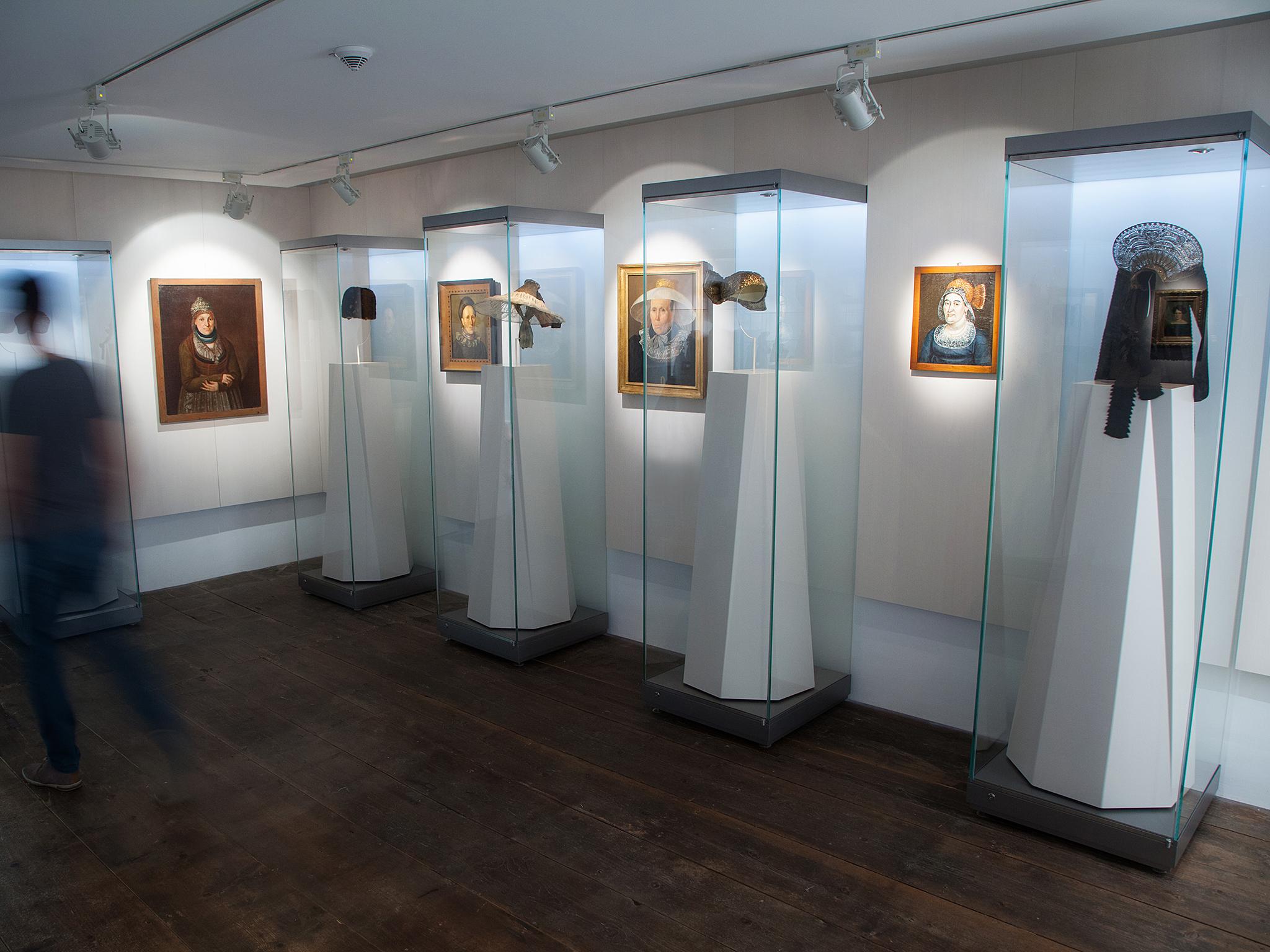 kaufbeuren-museum1-kfm