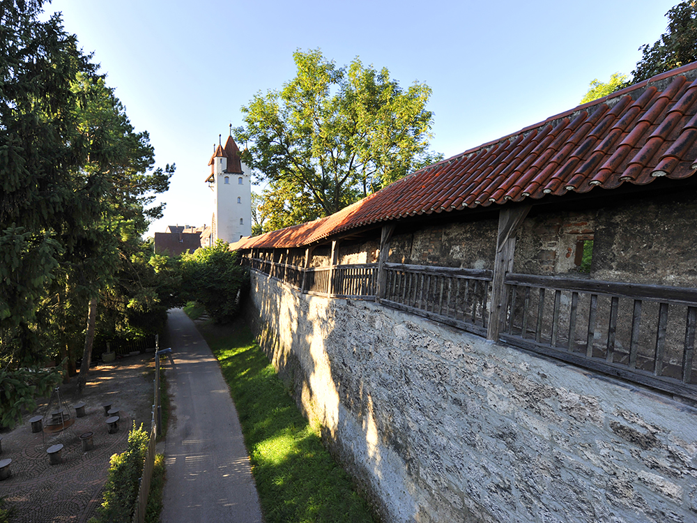 -Stadtmauer 6341